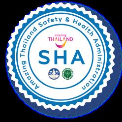 Bussaba Massage Khao Lak - Safety and Health Administration